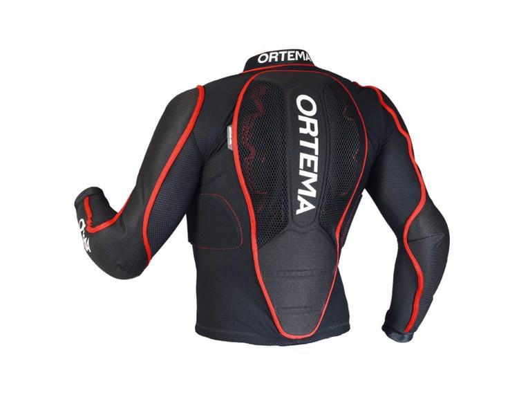 ortema-ortho-max-jacket-new-generation
