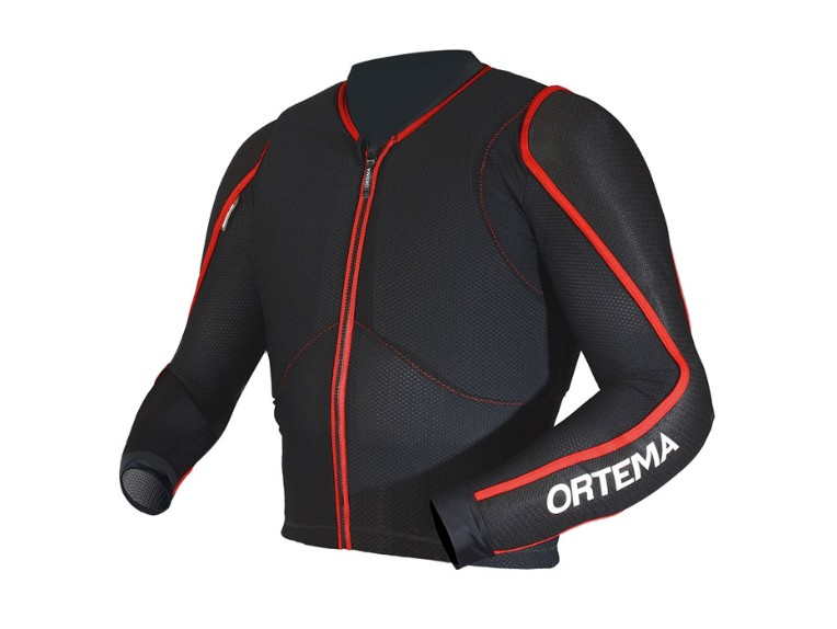ortema-ortho-max-jacket-new-generation_front