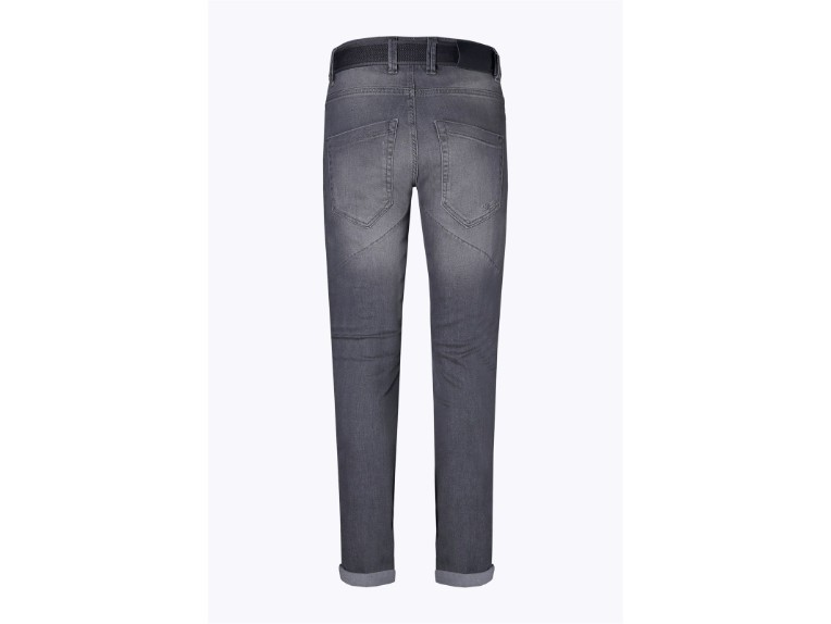 PMJ-Jeans-Legend-Grey-Uomo-02-1