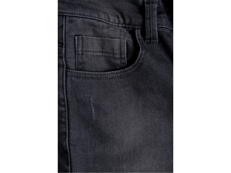 PMJ-Jeans-Legend-Grey-Uomo-02