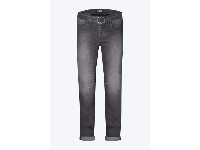pmj-legg17-jeans-legend-caferacer-grey