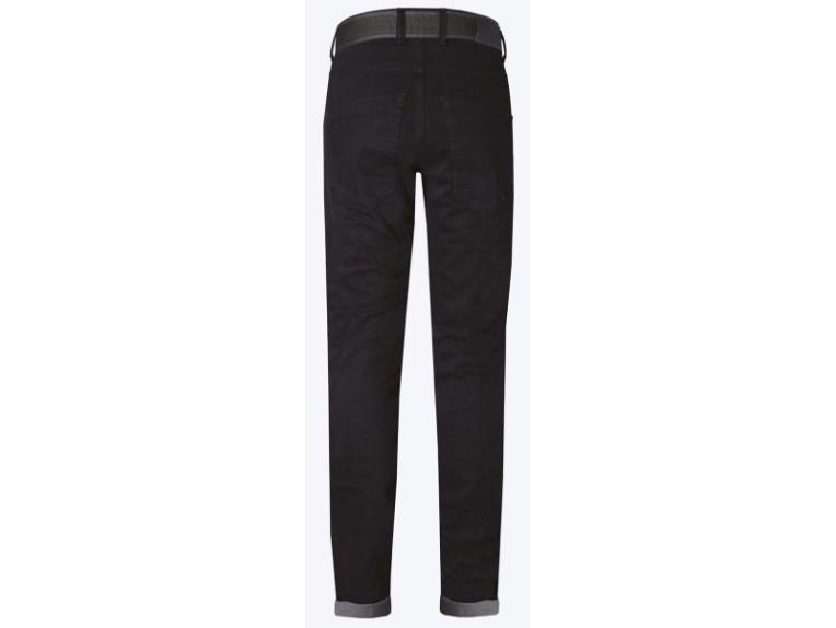 pmj-legn18-jeans-legend-caferacer-black-40_33440_2_G