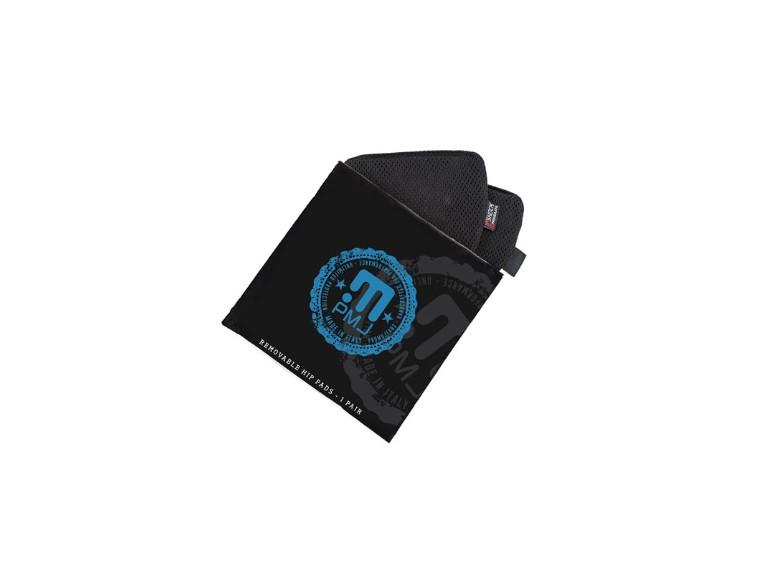pmj-zeroshock-hip-protections_28513_1_G
