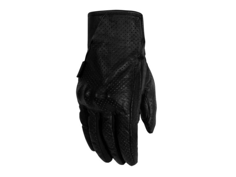 rusty-stitches-gloves-adam-black-s-43666003-de-G
