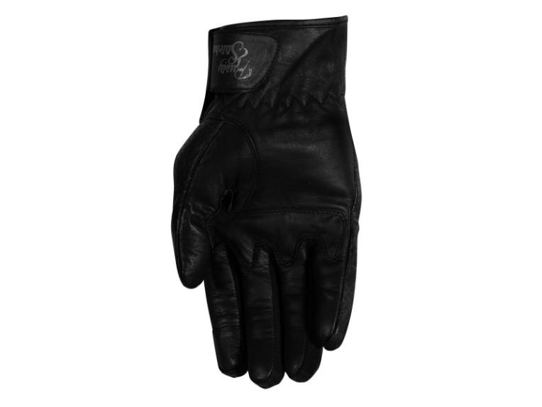 rusty-stitches-gloves-adam-black-s-43666004-de-G