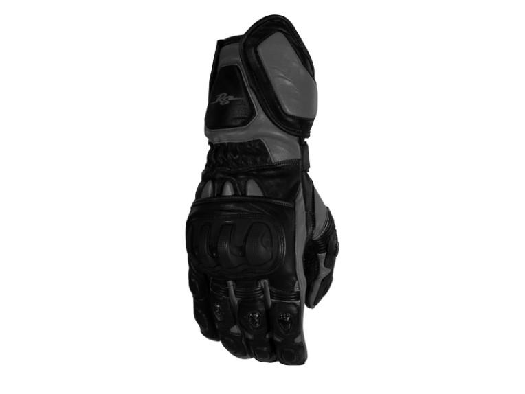 rusty-stitches-gloves-marc-black-grey-s-43543001-de-G