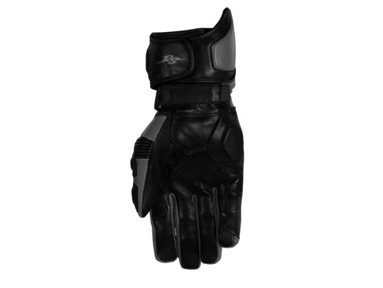 rusty-stitches-gloves-marc-black-grey-s-43543002-de-G