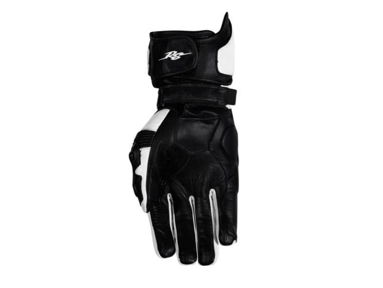 rusty-stitches-gloves-marc-black-white-s-43552002-de-G