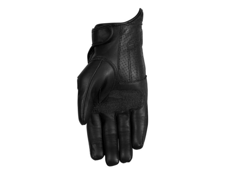 rusty-stitches-gloves-quinn-black-white-s-43567002-de-G