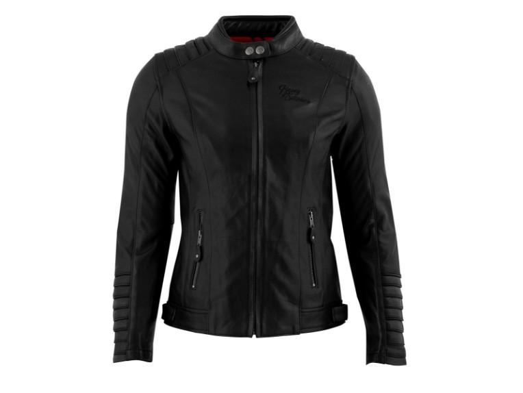 rusty-stitches-jacket-amanda-black-black-36-41820001-de-G