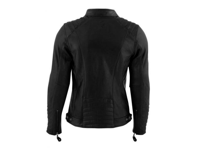 rusty-stitches-jacket-amanda-black-black-36-41820002-de-G