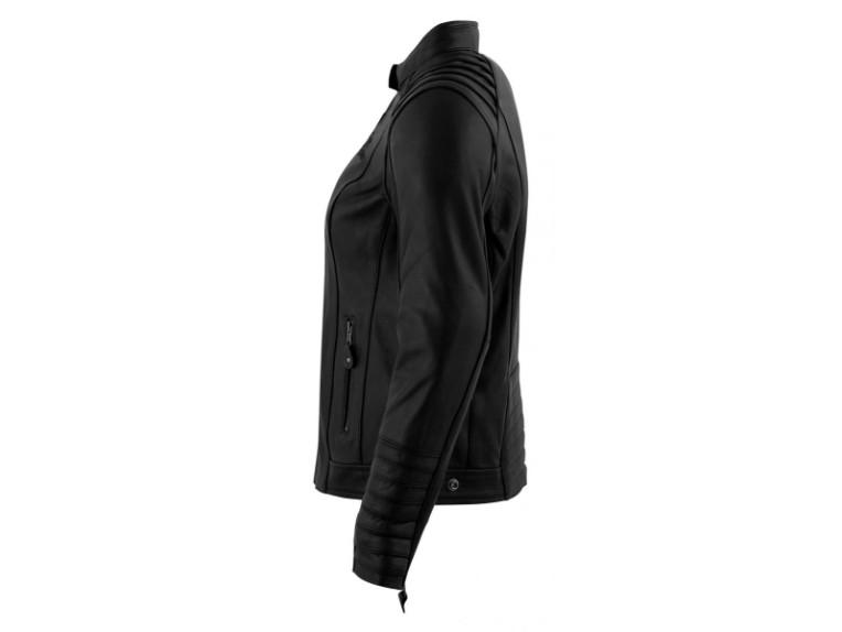 rusty-stitches-jacket-amanda-black-black-36-41820003-de-G