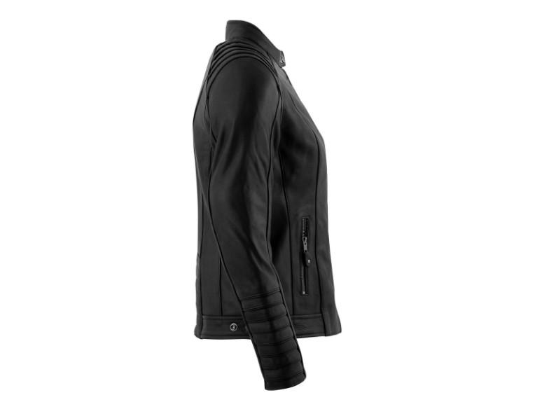 rusty-stitches-jacket-amanda-black-black-36-41820004-de-G