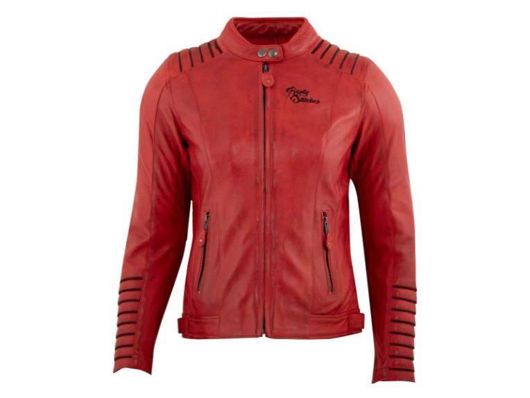 rusty-stitches-jacket-amanda-red-black-36-41836001-de-G