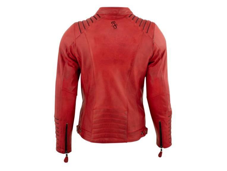rusty-stitches-jacket-amanda-red-black-36-41836002-de-G