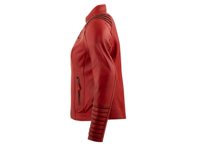 rusty-stitches-jacket-amanda-red-black-36-41836003-de-G