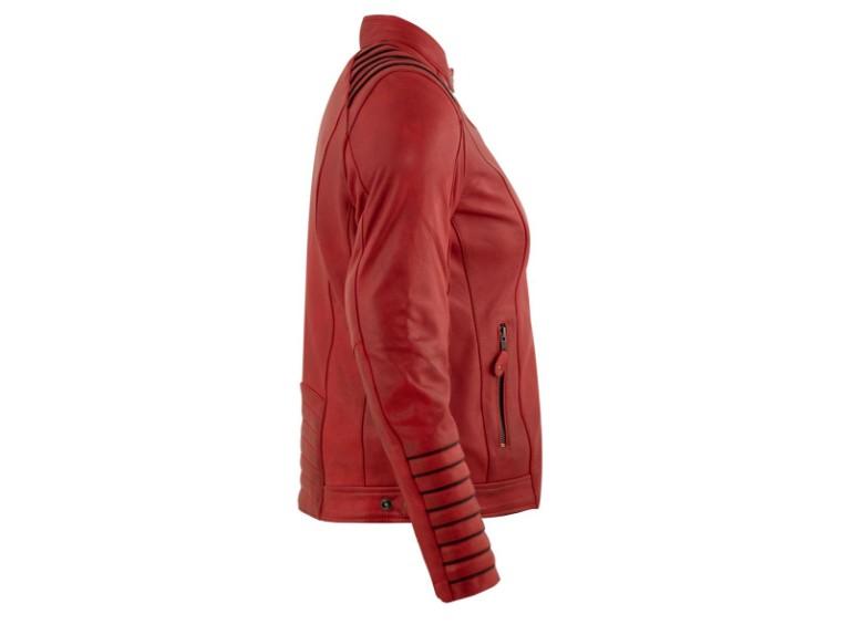 rusty-stitches-jacket-amanda-red-black-36-41836004-de-G