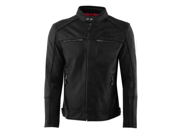 rusty-stitches-jacket-chase-black-black-48-s-41844001-de-G