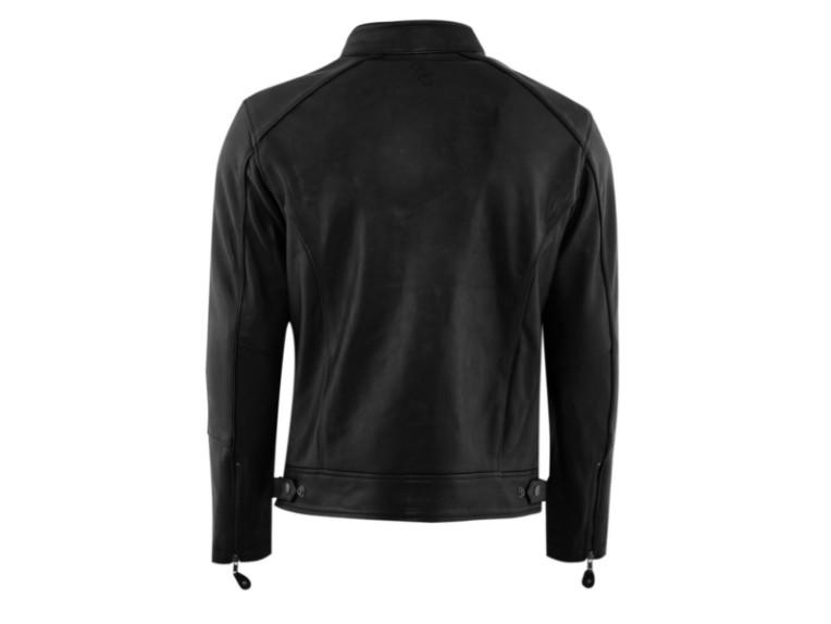 rusty-stitches-jacket-chase-black-black-48-s-41844002-de-G