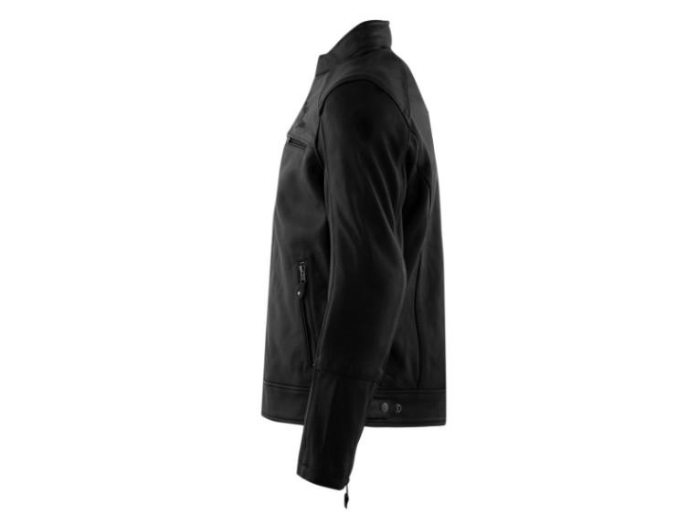rusty-stitches-jacket-chase-black-black-48-s-41844003-de-G