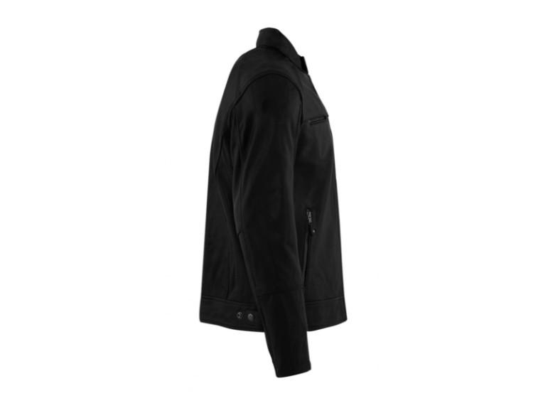 rusty-stitches-jacket-chase-black-black-48-s-41844004-de-G