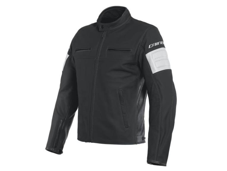 san-diego-leather-jacket (2)