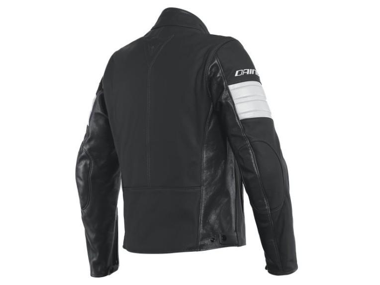 san-diego-leather-jacket (3)
