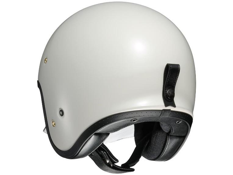 Shoei-J_O_OFF-White_rear