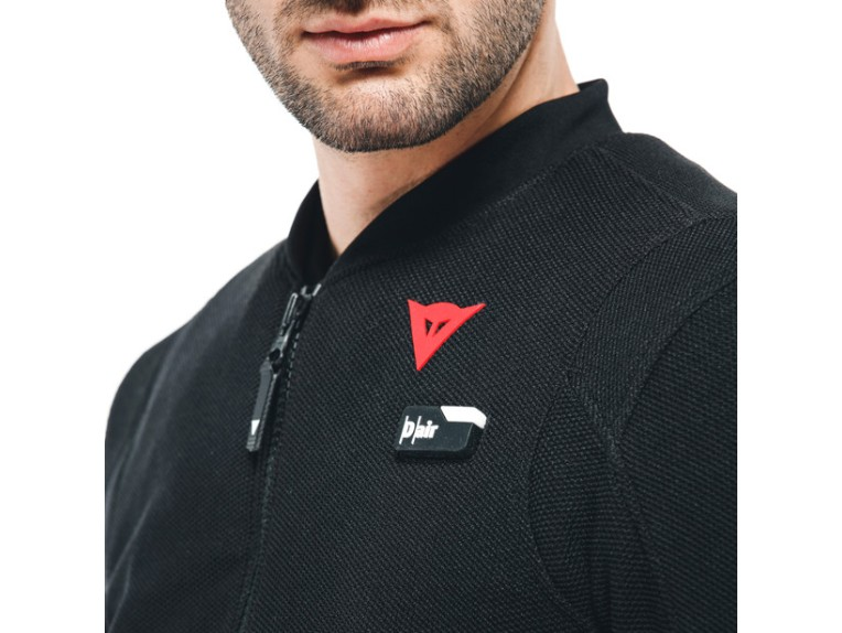 smart-jacket-ls-black (1)