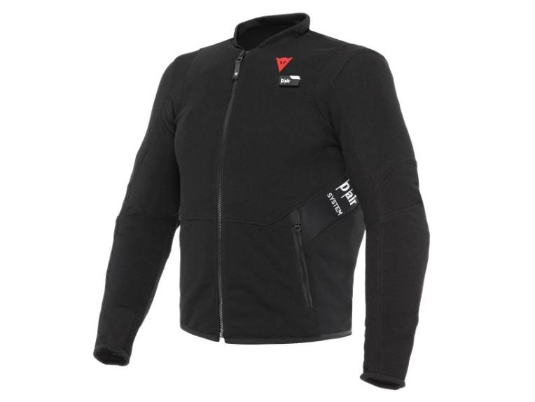 smart-jacket-ls-black