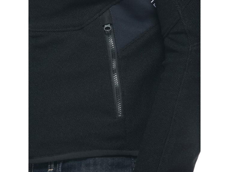 smart-jacket-ls-black (2)