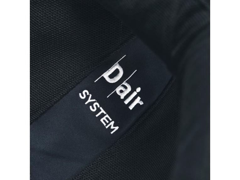 smart-jacket-ls-black (3)