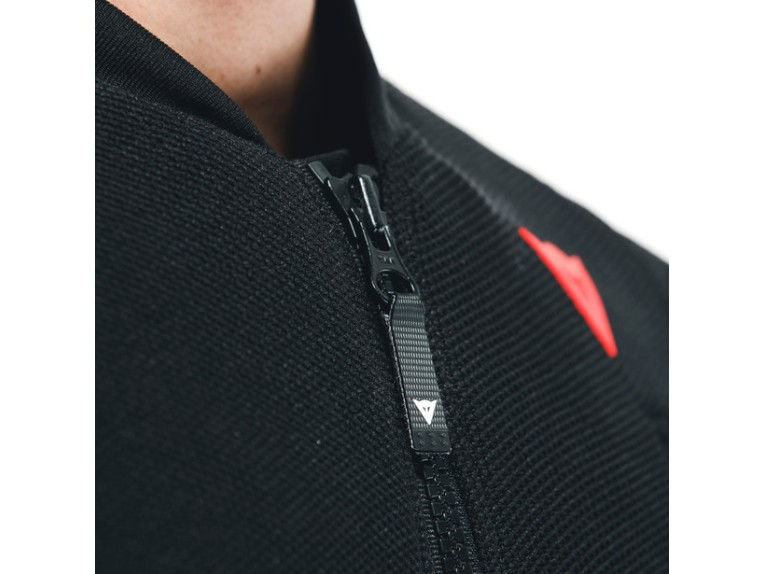 smart-jacket-ls-black (4)