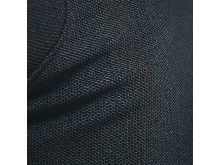 smart-jacket-ls-black (5)