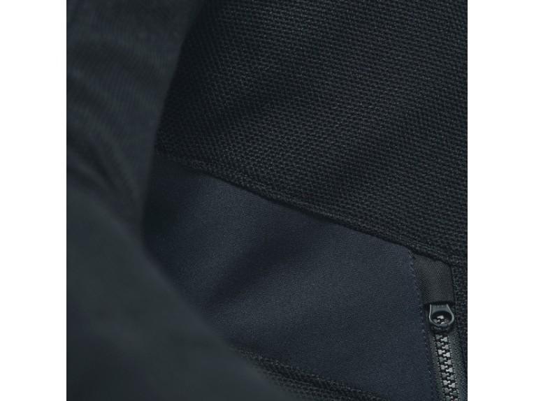smart-jacket-ls-black (6)