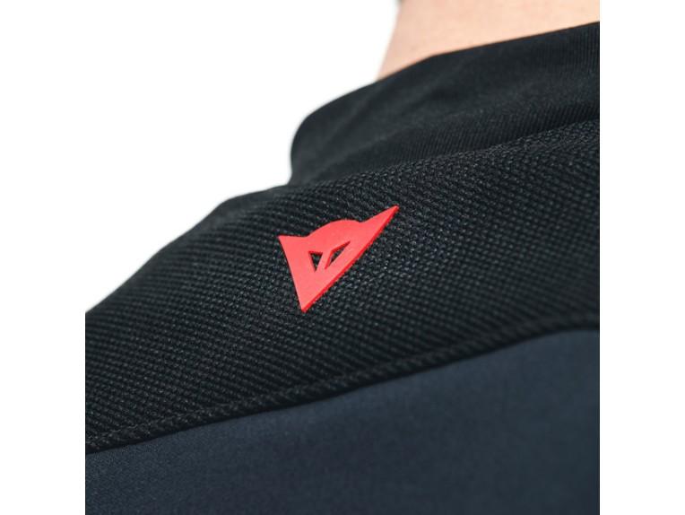 smart-jacket-ls-black (7)
