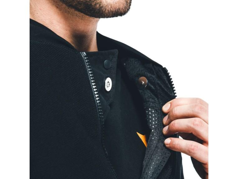 smart-jacket-ls-black (8)