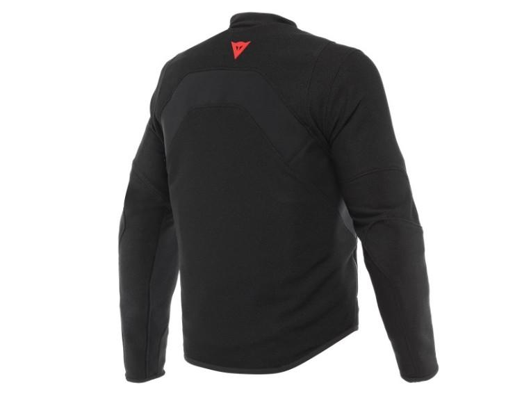 smart-jacket-ls-black1