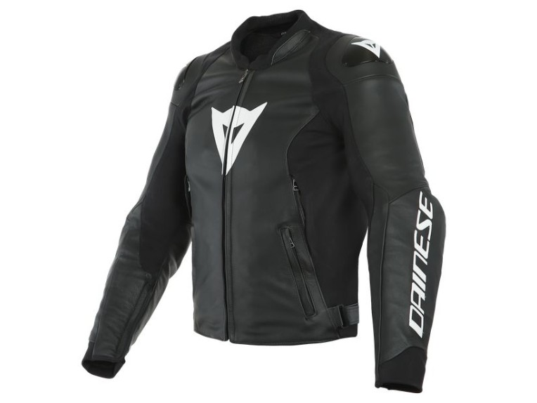 sport-pro-leather-jacket