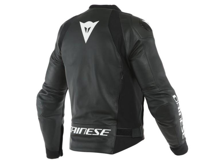 sport-pro-leather-jacket 2