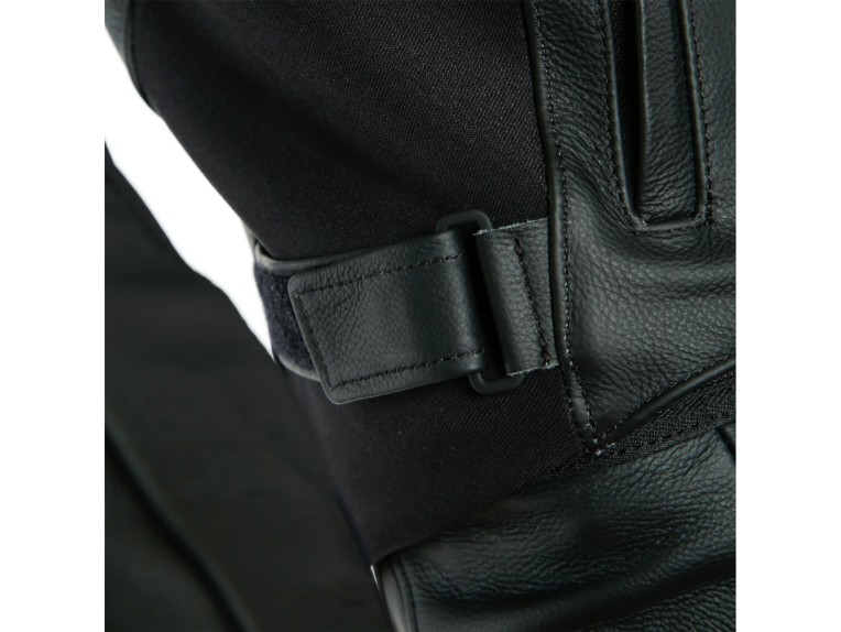 sport-pro-leather-jacket 3