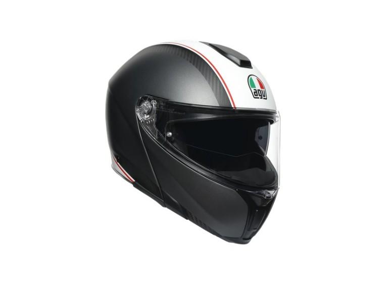 sportmodular-multi-e2205-cover