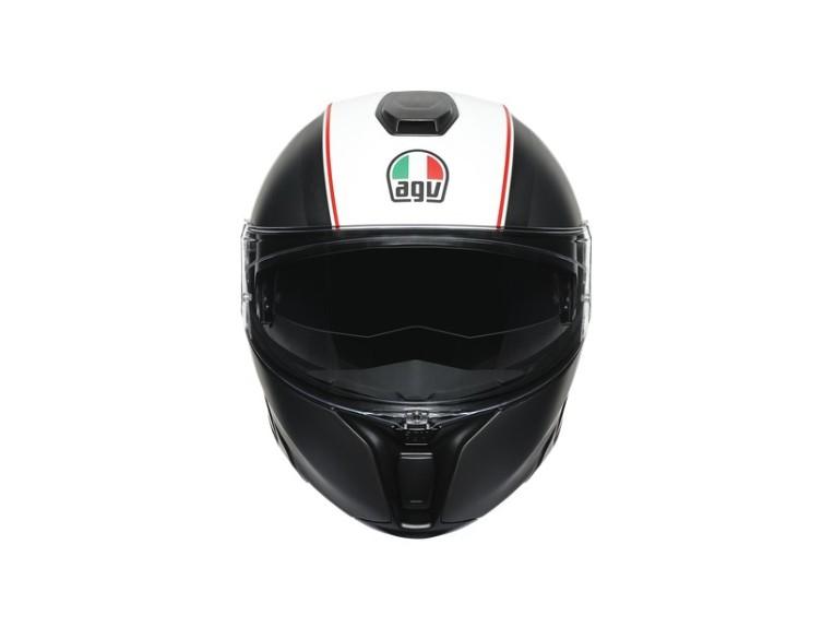 sportmodular-multi-e2205-cover_2