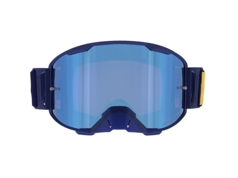 STRIVE-001_front_noseguard