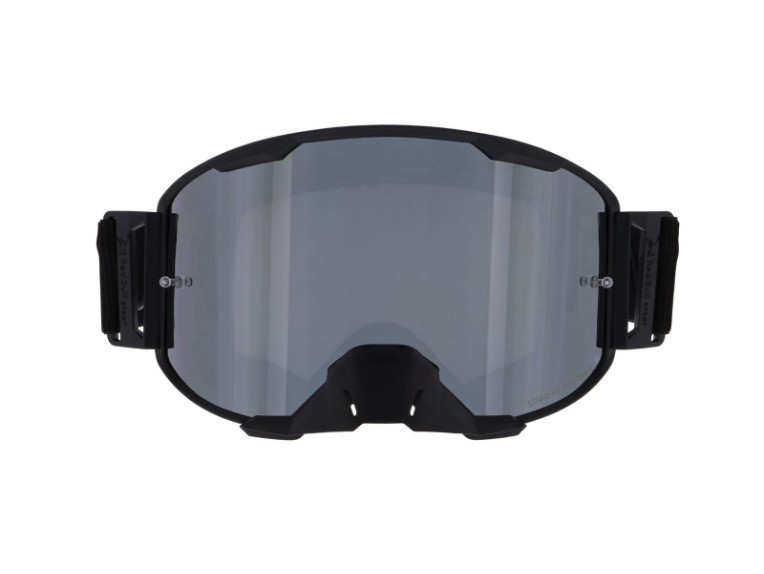STRIVE-003_front_noseguard