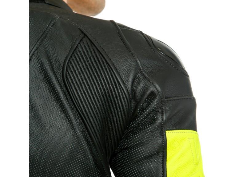 vr46-tavullia-1pc-leathersuit (1)