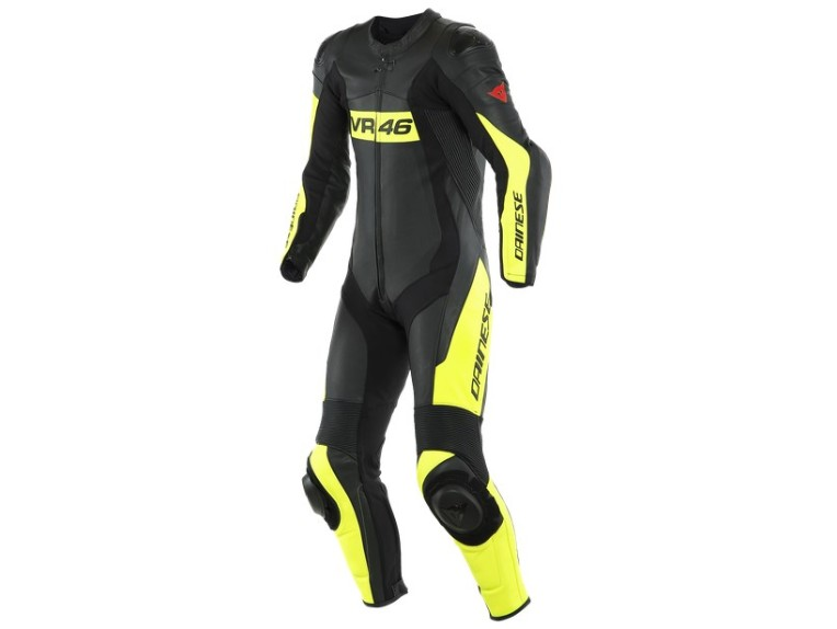 vr46-tavullia-1pc-leathersuit