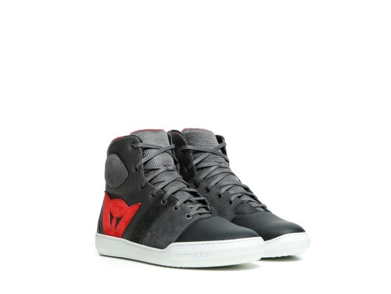 york-air-shoes-phantom