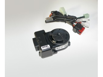 Original Ersatzteil 990D0-31J00-ALM Alarm Montage Set