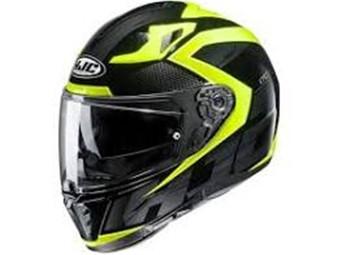 Helm Integralhelm I70